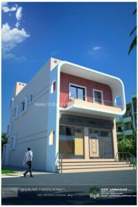https://indianhomedesign.com/beautiful-commercial-building-elevation/