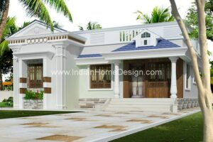 https://www.indianhomedesign.com/947-sq-ft-single-story-3-bed-room-villa/