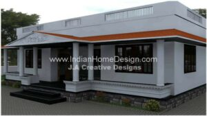 https://www.indianhomedesign.com/3d-house-elevation-and-home/