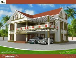 https://www.indianhomedesign.com/3d-exterior-design-by-dypin-pavithran/