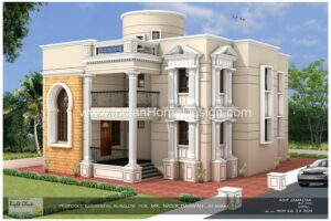 https://homedesignportfolio.com/3d-perspective-view-of-indian-home-by/