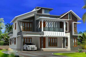 https://www.indianhomedesign.com/a-fresh-home-elevation-for-your-2578-sq/