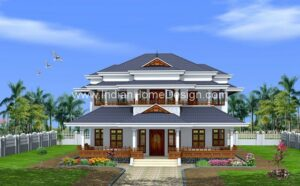 https://www.indianhomedesign.com/vasthu-based-kerala-style-architecture/