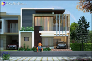 https://www.indianhomedesign.com/modern-punjab-home-design-by-unique/