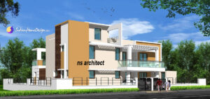https://indianhomedesign.com/tamil-nadu-style-contemporary-2-bhk/