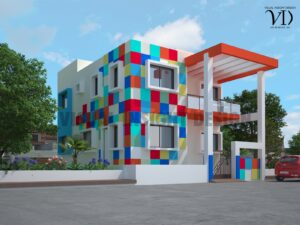 https://indianhomedesign.com/2000-sq-ft-bright-colourful-home/