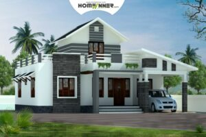 https://indianhomedesign.com/low-cost-kerala-home-design-1379-sq-ft/