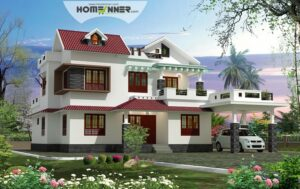 https://indianhomedesign.com/4-bhk-1816-sq-ft-kerala-small-home/