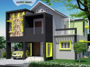 https://indianhomedesign.com/4-cent-3-bedroom-kerala-house-design/