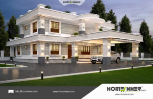 https://indianhomedesign.com/48-lakh-4-bedroom-4-bath-contemporary-2/