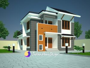 https://www.indianhomedesign.com/modern-contemporary-home-design-by-niyas/