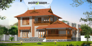 https://homedesignportfolio.com/traditional-sloping-roof-3bhk-kerala/