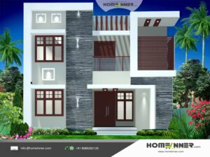 https://indianhomedesign.com/attractive-north-indian-home-design/