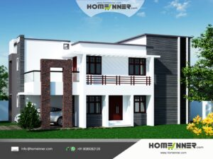 https://indianhomedesign.com/contemporary-north-indian-homes-designs/