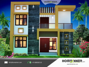 https://www.indianhomedesign.com/contemporary-style-1674-sqft-economic/
