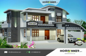 https://www.indianhomedesign.com/kerala-contemporary-2550-sq-ft-3/