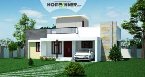 https://homedesignportfolio.com/low-cost-2-bhk-indian-house-design-for/