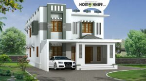 https://www.indianhomedesign.com/modern-flat-roof-5bhk-indian-home/
