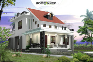 https://www.indianhomedesign.com/modern-fusion-3-bhk-small-home-design/
