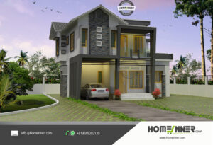 https://indianhomedesign.com/modern-contemporary-house-plan-in-4/
