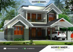 https://indianhomedesign.com/indian-small-farmhouse-plan-3-bhk/