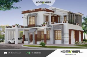 https://indianhomedesign.com/modern-attractive-4-bedroom-luxury/