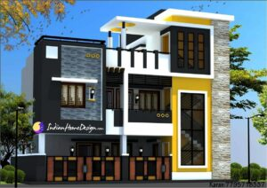 https://www.indianhomedesign.com/modern-contemporary-style-two-floor/