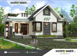 https://indianhomedesign.com/modern-contemporary-1030-sqft-2-bhk/