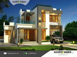 https://indianhomedesign.com/modern-contemporary-style-3-bhk-luxury/