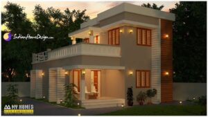 https://indianhomedesign.com/1400-sqft-attractive-3-bhk-budget-home/