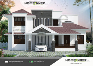 https://indianhomedesign.com/4-bedroom-house-plans-indian-style/