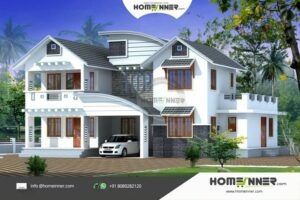 https://indianhomedesign.com/luxury-spacious-4-bhk-kerala-style-home/
