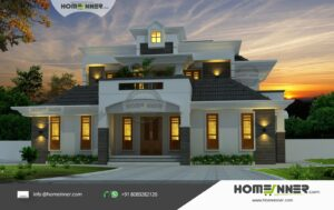 Best indian houses design collection