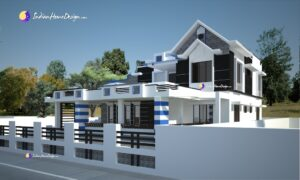 https://indianhomedesign.com/a-modern-style-home-design-of-2780-sq/