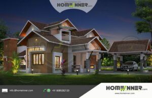 House planning design in india