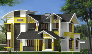 https://indianhomedesign.com/49-lakh-4-bhk-1940-sq-ft-manjeri-villa/