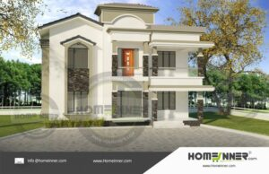 https://indianhomedesign.com/1700-sq-ft-house-plans-kerala/