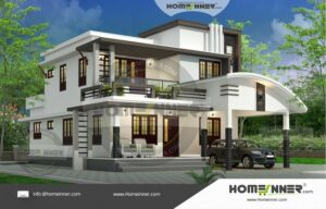 https://indianhomedesign.com/2098-sq-ft-4bhk-modern-house-plan/