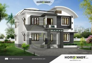 https://indianhomedesign.com/modern-4bhk-house-pictures-in-india/