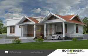 https://indianhomedesign.com/1000-sq-ft-3-bhk-house-making-plan-in/