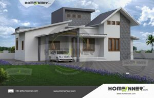 https://indianhomedesign.com/1000-sq-ft-3-bhk-small-affordable-home/