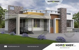 https://www.indianhomedesign.com/1000-sq-ft-3-bedroom-small-home-design/