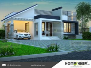 https://www.indianhomedesign.com/1219-sq-ft-simple-house-plan/