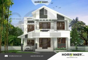 https://www.homedesignportfolio.com/1542-sq-ft-two-story-indian-latest-home/