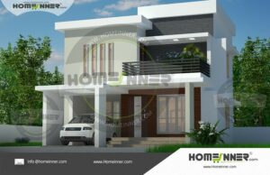 https://indianhomedesign.com/1570-sq-ft-3bhk-flat-roof-home-plan/