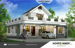 https://indianhomedesign.com/1582-sq-ft-3bhk-simple-house-design/