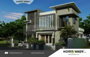 https://indianhomedesign.com/1622-sq-ft-3-bhk-two-story-modern-home/