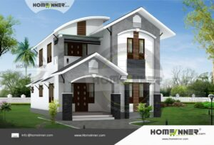 https://indianhomedesign.com/1625-sq-ft-4-bedroom-affordable-home/