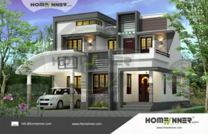 https://indianhomedesign.com/1652-sq-ft-3bhk-beautiful-home-plan/