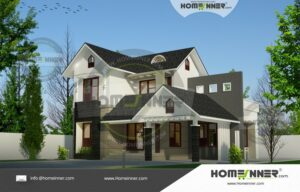 https://www.indianhomedesign.com/1662-sq-ft-4-bhk-ultra-modern-home/